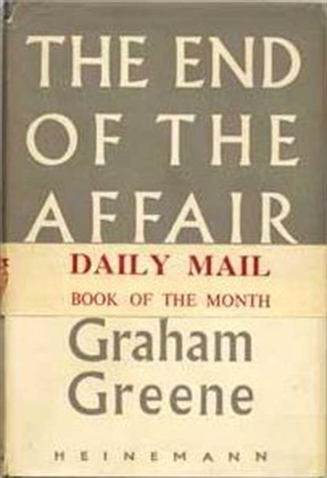 Graham Greene The End Of The Essay by Guide Everything I Need To Say Before I Say Things About The Dontcallitbollywood
