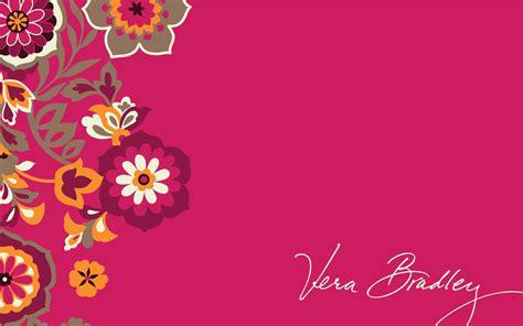 vera bradley wallpaper for mac vera bradley carnaby desktop wallpaper downloadable