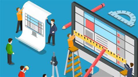 layout nedir web tasarımda kullanıcı deneyimi ux k 252 lt 252 r 252 morinek