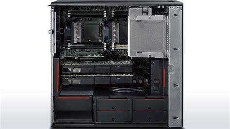 Lenovo Workstation Lenovo Workstation P500 30a9000aax Price In Dubai Uae