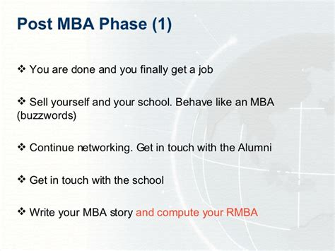 You Can Get With An Mba In Economics by Ready Fro An Mba