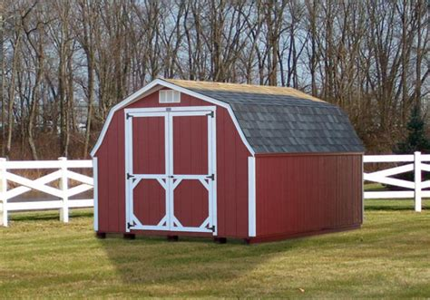 gambrel roof pictures 100 gambrel roof pictures gambrel barn steel