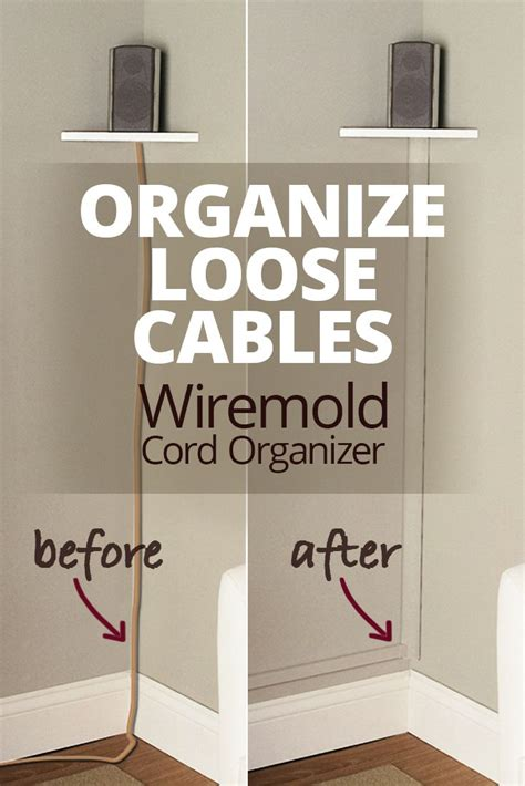 how to hide speaker wire on wall 17 best ideas about hiding tv wires on hide tv