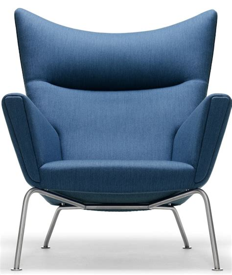 Hans Wegner Wing Chair by Wing Chair Or Wingback Chair Archives Chairblog Eu
