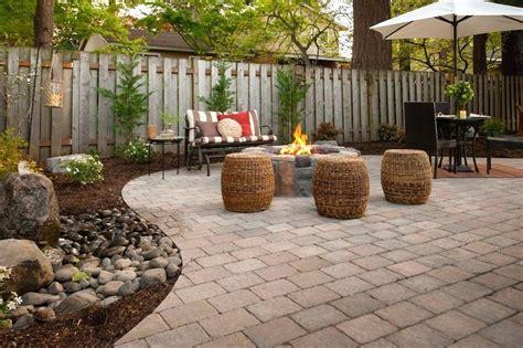 small backyard paving ideas small patio paving ideas backyard landscaping ideas pavers