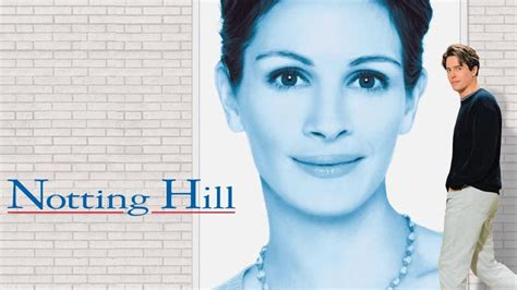 notting hill netflix notting hill 1999 netflix nederland films en series