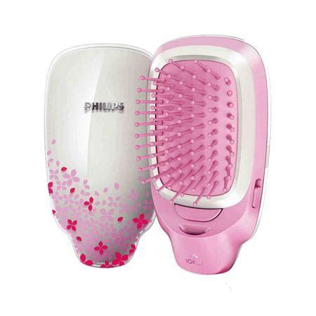 Sisir Pelurus Rambut Philips 10 merk sisir pelurus rambut yang bagus tidak merusak rambut