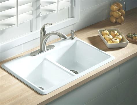 Stainless Steel Kitchen Sinks South Africa by Sink Ceramic Kitchen Sinks Sydney Used Undermou On Inset