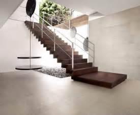 Modern Floor Tiles Modern Ceramic Tiles Reinventing Traditional Interior