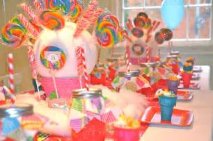 candyland birthday decoration ideas site unavailable