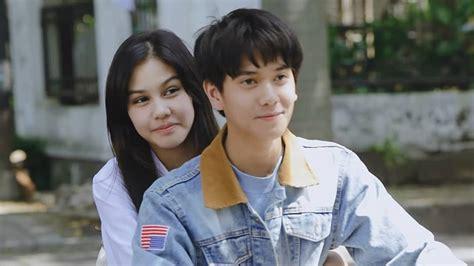 film indonesia yang romantis banget 10 karakter cowok romantis di film indonesia yang paling