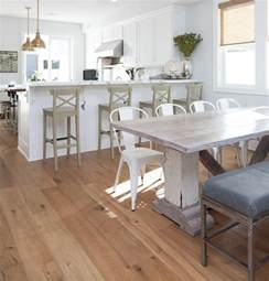 White Distressed Dining Table And Chairs Distressed Wood Dining Table With White Chairs Home