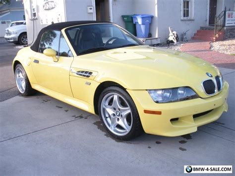 security system 2000 bmw z3 transmission control 2000 bmw z3 m roadster for sale in united states