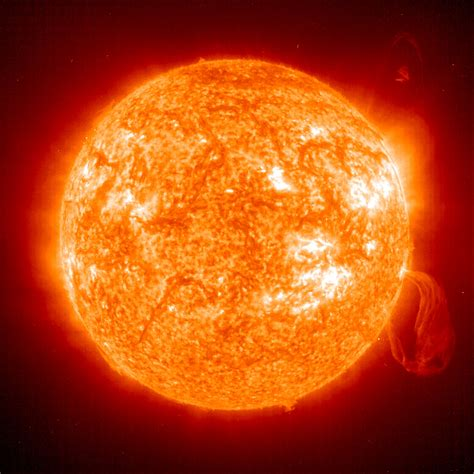 Mata Rossa real sun pictures from nasa page 2 pics about space