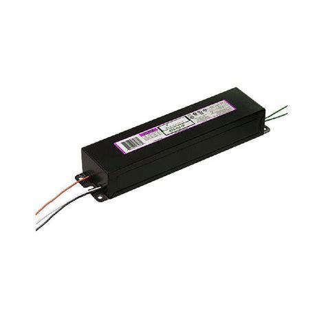 Philips Advance 1 L 120 Volt T12 2 Ft Replacement