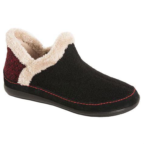 daniel green slippers canada s daniel green 174 slippers 281373 slippers
