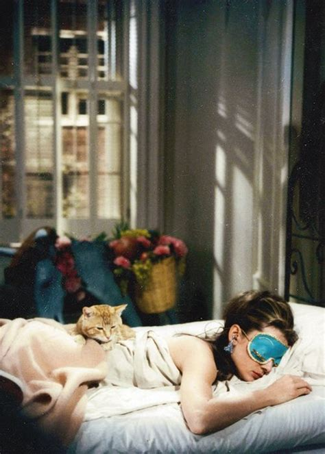 holly golightly couch 25 best ideas about breakfast at tiffanys on pinterest
