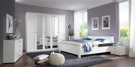 spiegel nachtschrank schlafzimmer schrank spiegel bett nachtschrank wei 223