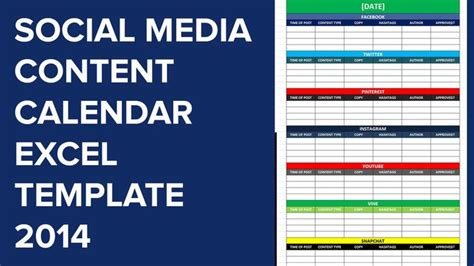 calendar excel template 2014 1000 ideas about calender template on social