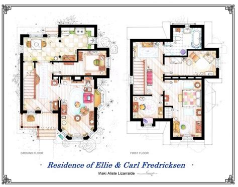 Home Design Television Programs by Home Design Tv Programs 28 Images Floor Plans Of And