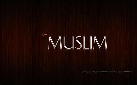 top amaizing islamic desktop wallpapers december
