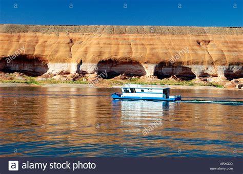 house boat us houseboat usa stock photos houseboat usa stock images