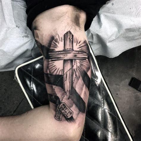 faith tattoos for guys faith tattoos for ideas and inspiration for guys
