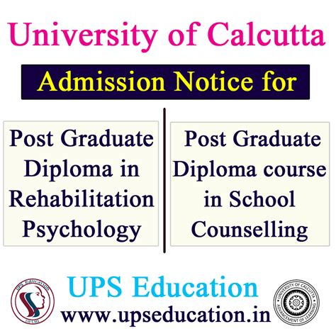 Post Graduate Diploma Vs Mba by Ups Education A Place For Professional And Academic