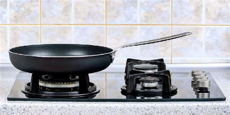 tipi di piano cottura come scegliere migliore piano cottura per la cucina