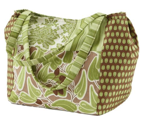 Patchwork Bags To Make - large patchwork bag 9 beautiful travel bags to make