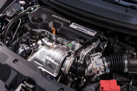 affidabilitã marche affidabilit 224 motori le tedesche sono messe