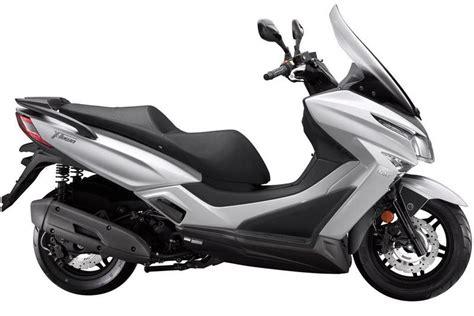 valor del seguro de moto cilindraje 125 2016 precio y ficha t 233 cnica de la moto kymco xtown 300i abs