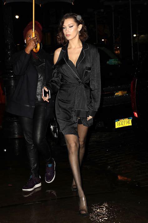 copy celeb style celebrity fashion week street style copy their outfits