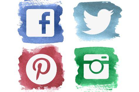 imagenes de redes sociales actuales redes sociales una herramienta de servicio al cliente