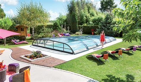 abris de piscine rideau 3679 abri piscine gustave rideau votre fabricant d abris de