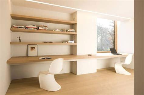 everett espresso traditional floating desk best 25 floating desk ideas on small office