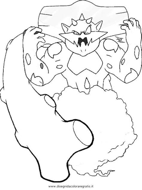 hard coloring pages of pokemon hard pokemon word search images pokemon images