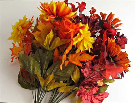 fake flowers image gallery silk flowers