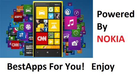 best lumia apps nokia symbian mobile applications free downloads nokia