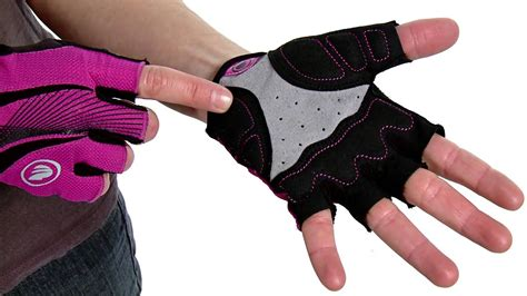 Cycling Gloves 04 10 best cycling gloves for professionals and fans