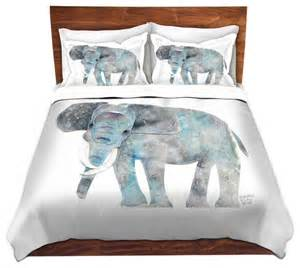 elephant duvet cover duvet cover twill elephant contemporary duvet covers