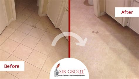 Grout Cleaning And Sealing Services Grout Cleaning And Sealing Services Carpet Cleaning Melbourne Cheap Carpet Steam Cleaning