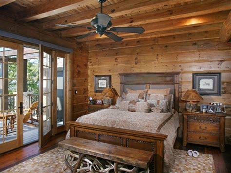 pareti letto pareti da letto tante idee creative per uno spazio