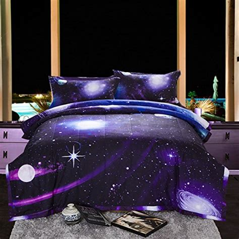 galaxy print bedding amazing galaxy bedding sets and outer space bedding