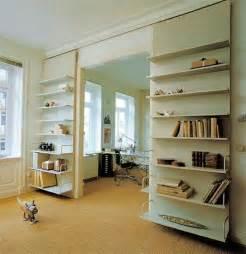 Sliding Closet Shelves by 21 Best Interior Door Ideas Images On Door