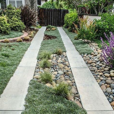 viali giardini vialetti giardino progettazione giardini come