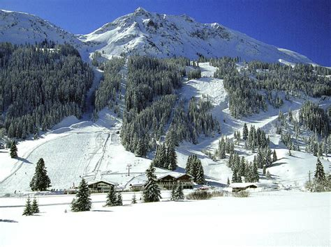 Hüttenurlaub Winter by Skigebiet Tannheimer Tal H 252 Ttenurlaub Im Skigebiet