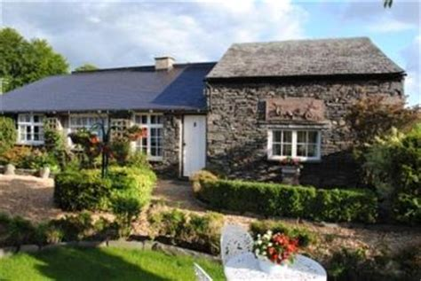 Stilwell Cottages Direct by Langdale Cumbria Cottage Holidays In The Lakes