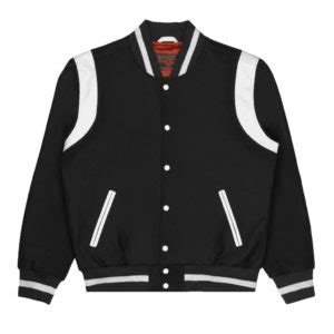 g eazy letterman jacket g eazy s pop up store in oakland opens tomorrow december