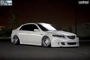 Acura Tl Styles Acura Tl Type S Rims 2017 2018 Best Cars Reviews